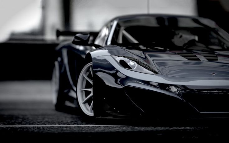 Images Of Cool Supercar Photo Hd Sc