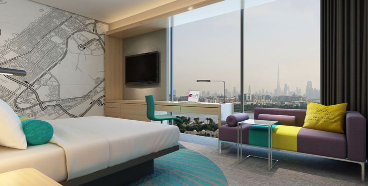 210 best studio hba hotels resorts images on pinterest for Best design consultancies in the world