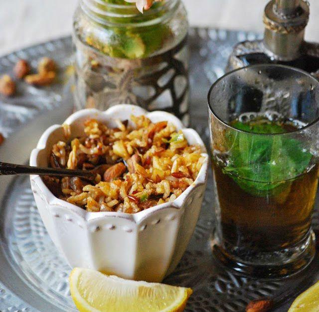 6 recetas veraniegas para vagos (Yo misma la primera)