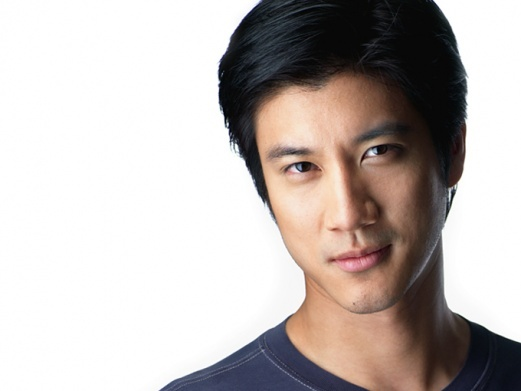 asian single men in angle inlet Start shopping and look for the add to basket button you can add items to your basket from different sellers and pay for them all at once.