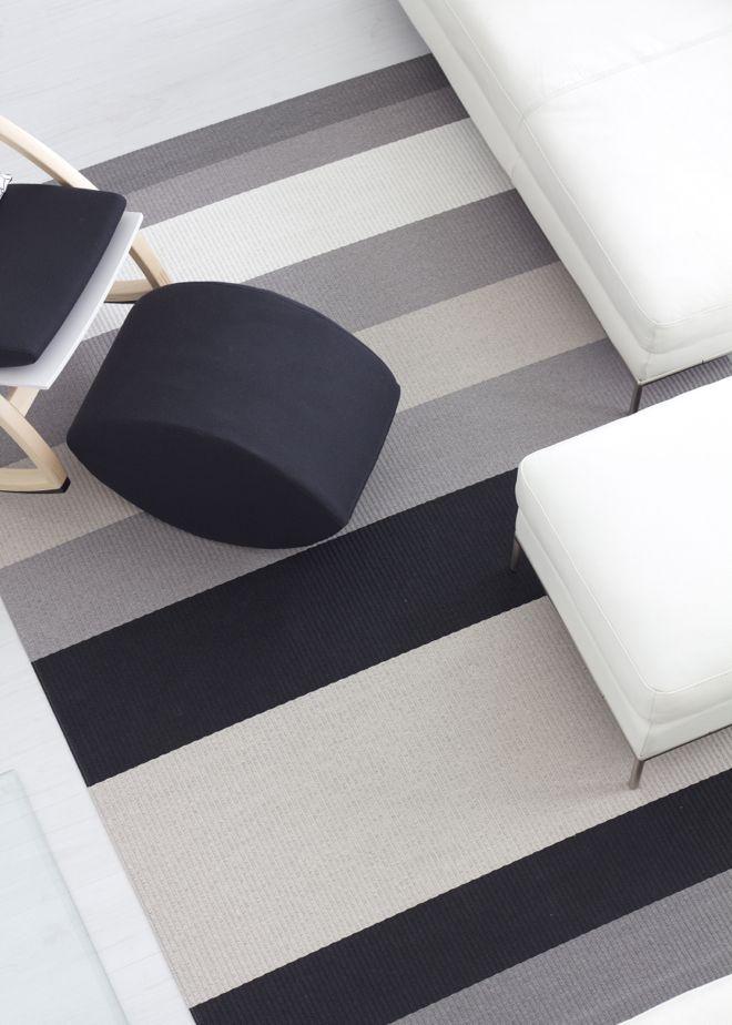 lisbet e.: woodnotes avenue carpet
