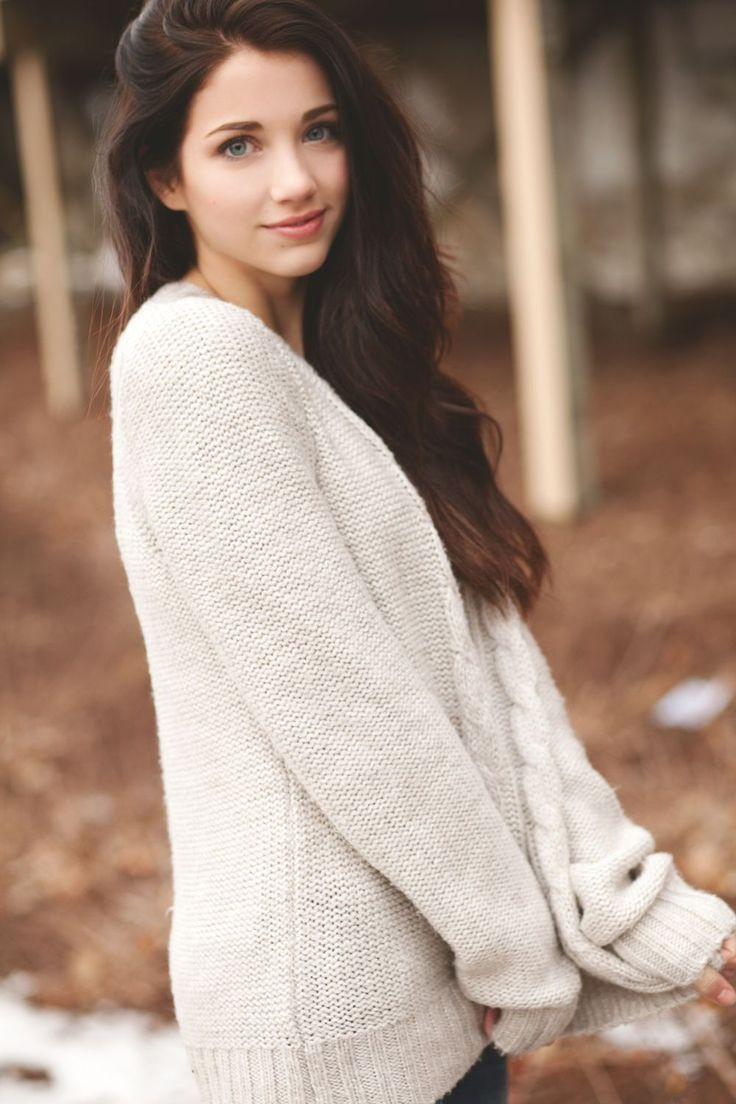 Emily Rudd If I looked like her I can't even describe that feeling it'd just be great