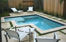 Indoor Small Swimming Pools : Small Swimming Pools