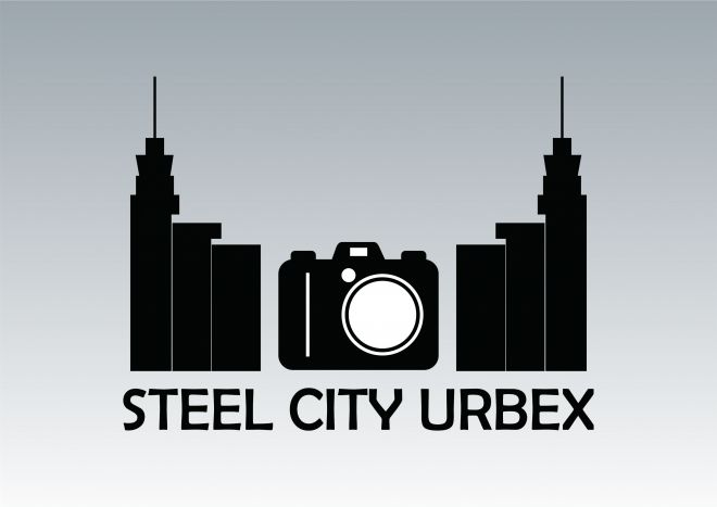 Steel City Urbex Steel City Urbex Winner Client Testimonial Selected Steel City Contest Design Logo Design