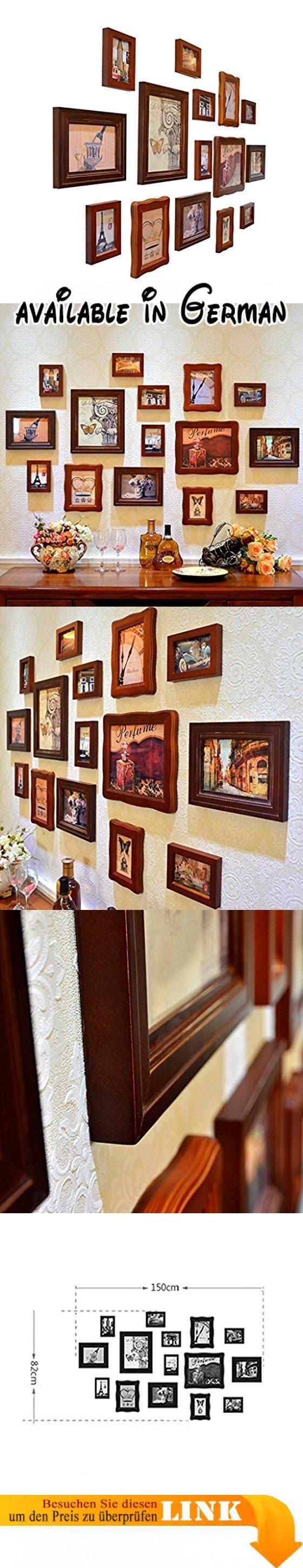 Farben Im Wohnzimmer Wohndesign Farbe Grau Visuelle Effekte Interior