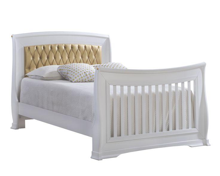 29 mejores imágenes de Baby Furniture en Pinterest   Muebles para ...