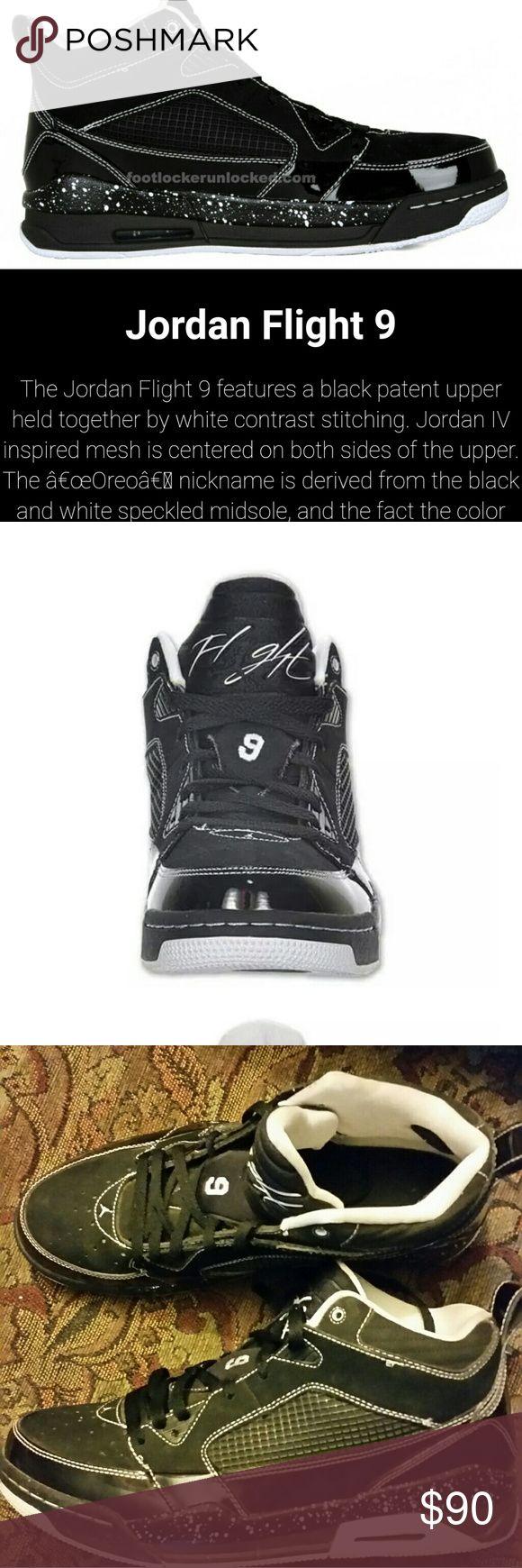 info for 2a1fc d4b43 jordan flight 9 lila sneakeroutlet