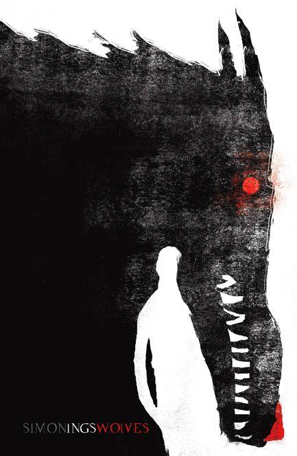 Jeffrey Alan Love - Covers for Gollancz