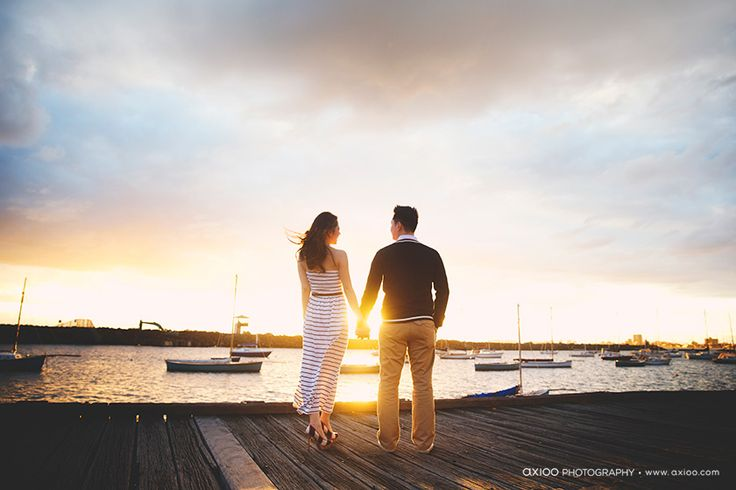 Just as you are   AXIOO – Wedding Photography & Videography Jakarta Bali