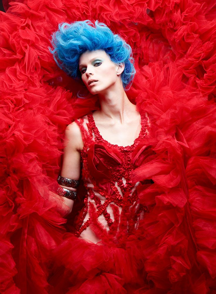 Tremendous 1000 Images About Capitol On Pinterest Catching Fire Covergirl Short Hairstyles Gunalazisus
