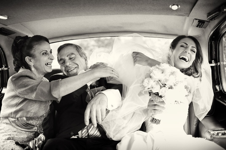 #weddingphotography #wedding #laughter