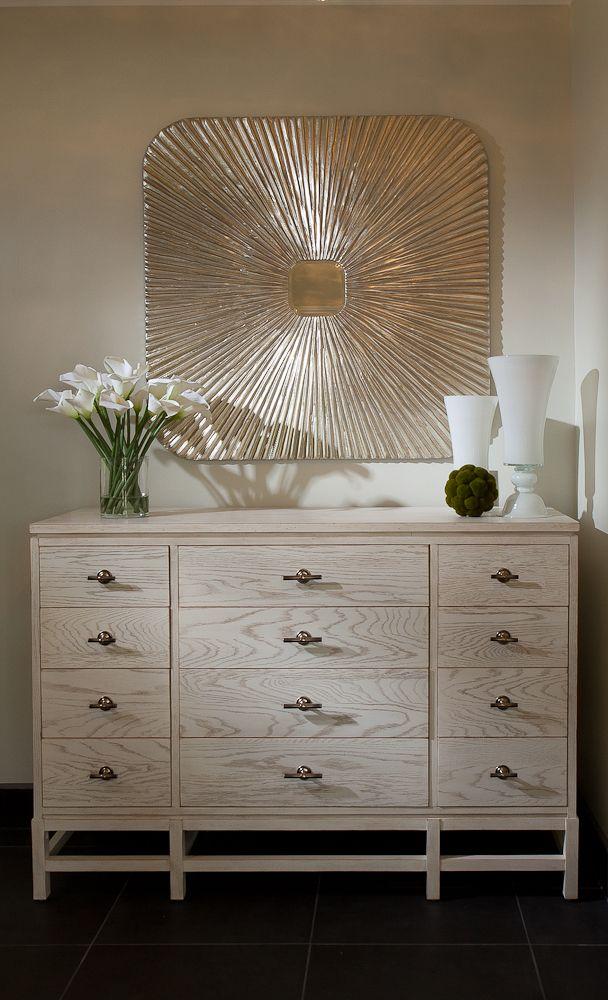 54 best lauren nicole designs bathroom gallery images on for Bathroom interior design charlotte nc