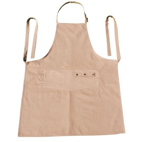 HECHA Basic Önlük Toprak http://www.deandeluca.com.tr/tr/products/main/detail/hecha-basic-nlk #gurme #food #kanyon #deandeluca #aksesuar #accessories www.twitter.com/DeanDelucaTr  www.facebook.com/DeanDelucaTR