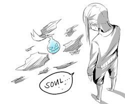 Soul..