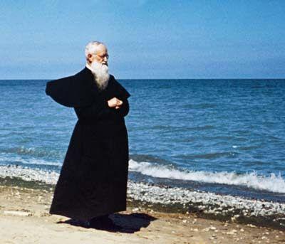 Resultado de imagen para padre jose kentenich 1912