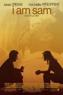 Hands down amazing movie with Sean Penn and Michelle Pfeiffer makes you tear up every time