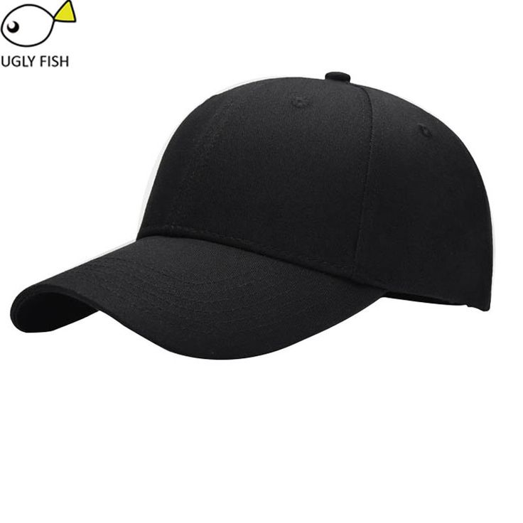baseball caps for sale online south africa white cap ralph lauren uk mens designer
