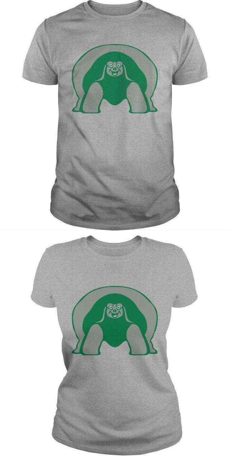 Sid Vicious T Shirt Ninja Turtles Turtle Drawing Funny Animals 511 Long Sleeve Shirts #i #like #turtles #t #shirt #zombie #kid #primark #turtles #t #shirt #t #shirt #turtles #ninja #tesco #turtles #t #shirt