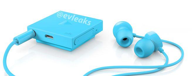 Nokia domani presenterà un portachiavi e un lettore MP3 con NFC e Bluetooth? - http://www.keyforweb.it/nokia-domani-presentera-portachiavi-lettore-mp3-nfc-bluetooth/