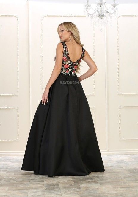 73f7208dbff2f Pin by Trendy Collection on May Queen in 2019 | Prom dresses, Formal dresses,  Evening dresses