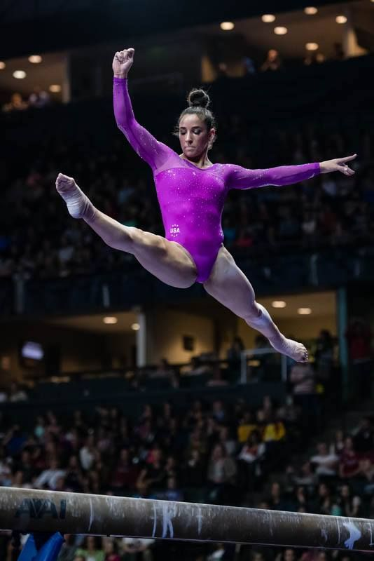 127 best aly raisman olympic champion images on pinterest aly aly raisman 2016 pacific rim championships womens team aa m4hsunfo