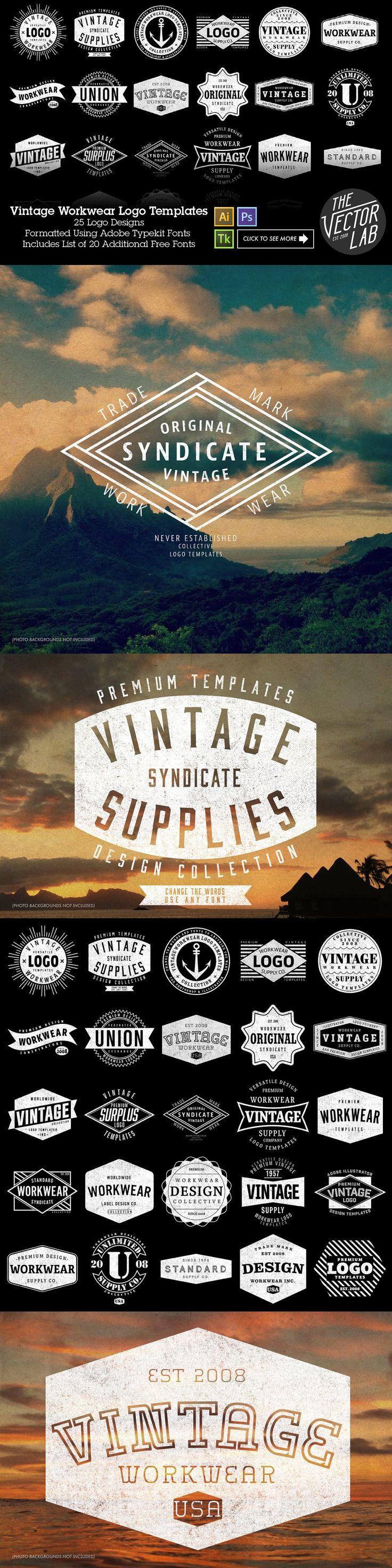 Shirt design supplies - T Shirt Design Master Collection