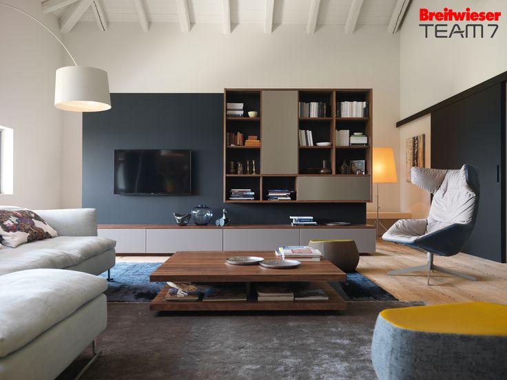 54 besten Wohnzimmer - Platz für die ganze Familie Bilder auf - raumdesign wohnzimmer