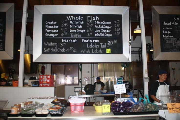 safe harbor seafood market best in amelia island mayport area destinations pinterest. Black Bedroom Furniture Sets. Home Design Ideas