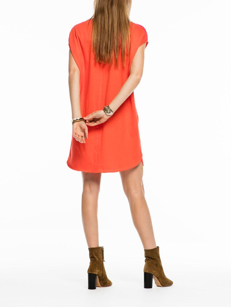 Shop Clothing - Dresses from the world's best fashion boutiques.