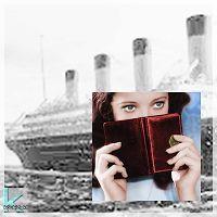 koukidaki: Διαβάζει Το βιβλίο της Ευδοκίας...