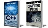 Free Kindle Book -   C++: The Ultimate Guide to Master C Programming and Hacking Guide for Beginners (C Programming, HTML, Javascript, Programming, Coding, CSS, Java, PHP Book 10)