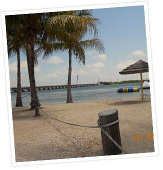 KOA Camping - Sugarloaf Key/Key West KOA - Florida