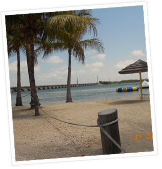 KOA Camping - Sugarloaf Key/Key West KOA - Florida