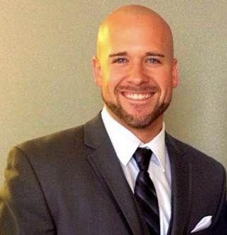 Flipper: Erik Gilly responsabile vendite di Stern Pinball