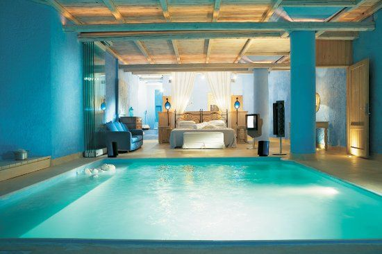 Grecotel Mykonos Blu Hotel, Psarou: See 498 traveler reviews, 655 candid photos, and great deals for Grecotel Mykonos Blu Hotel, ranked #1 of 2 hotels in Psarou and rated 4.5 of 5 at TripAdvisor.