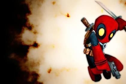 deadpool ~._.~