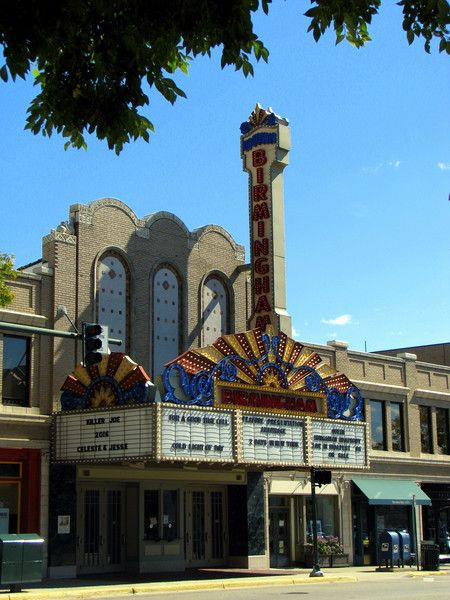 17 best images about theatres on pinterest the old for Terrace theater movie times