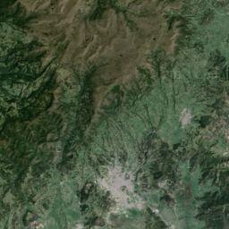 Topaga, Boyacá to Belencito, Nobsa, Boyaca - Google Maps