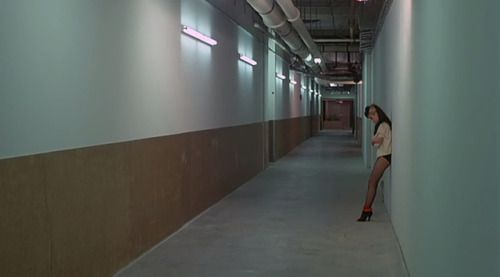 Ladies and Gentlemen, the Fabulous Stains (1982, Lou Adler)