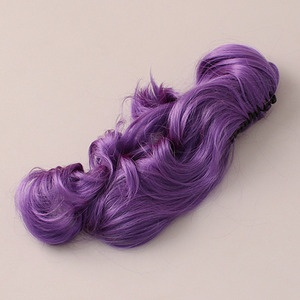 Cosplay Wigs Shop Costume  Miku Wig Clips Wig Look -2  ₩ 23,500