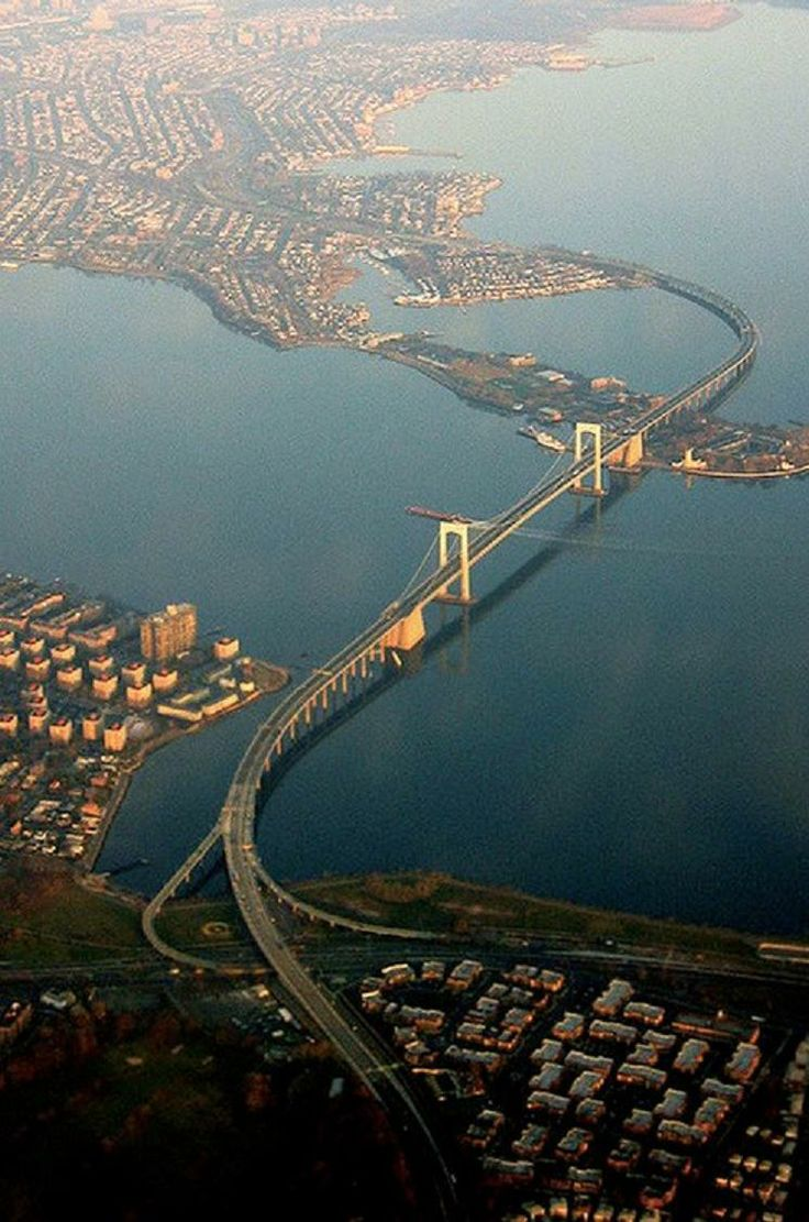 433 Best Images About Bronx New York On Pinterest New