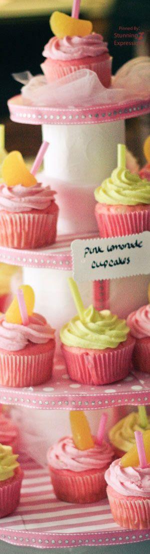 les 25 meilleures idées de la catégorie expressions petit gâteau