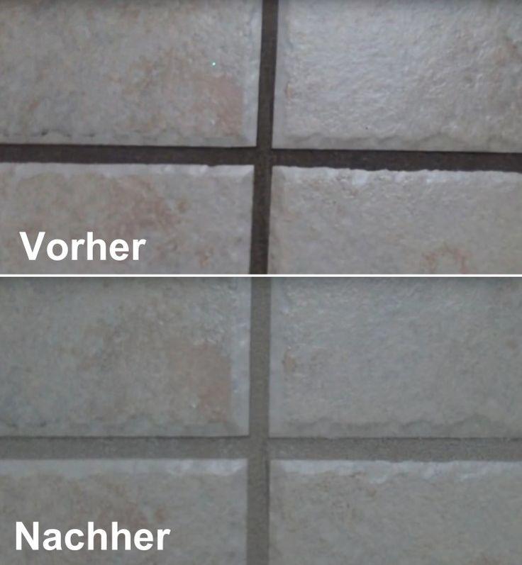 So wird das Badezimmer sauberer als je zuvor. 12 simple Tricks lassen es mehr strahlen als die Sonne.