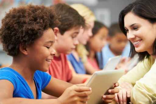 El+rol+del+profesor:+convertir+alumnos+pasivos+en+alumnos+activos