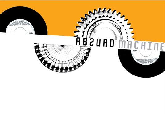 10 beautiful examples of letterhead design   Design   Creative Bloq