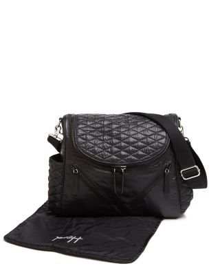 Rebecca Minkoff Diaper Bag - Jude | Bloomingdale's