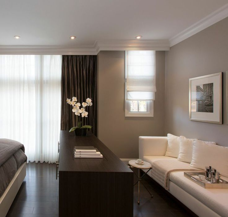 winning master bedroom design. Separate your seating area from bed in master bedroom with an  elegant lift cabinet 40 best Master Bedrooms images on Pinterest Bedroom suites