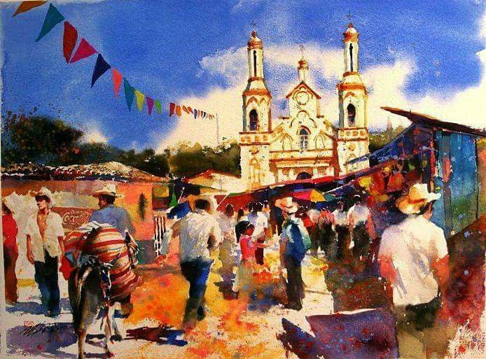 51 Best Images About Honduran Artist Awesome On Pinterest