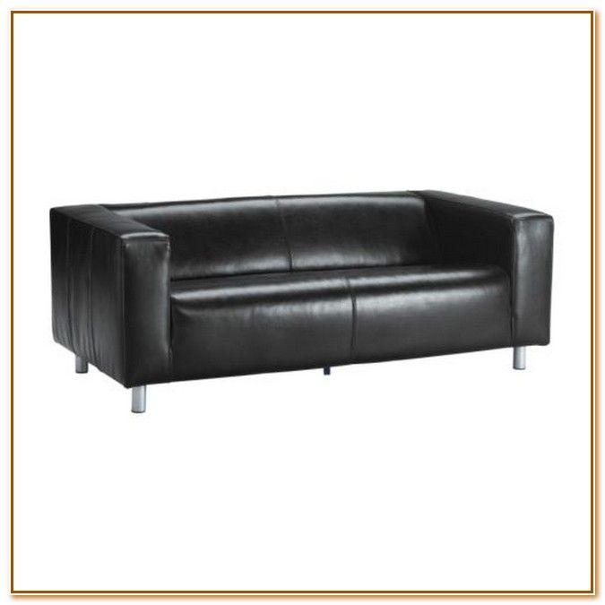 Leather Sofa Covers Ikea