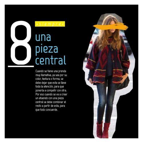 Central piece #fashionrules #fashion #always